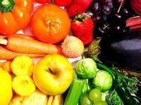 aliments-végétales-protéines-simples