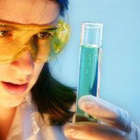 Protéinurie ou protéines dans les urines et risque d'embolie